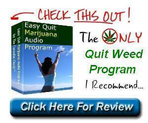 Get Help: Cannabis Coach